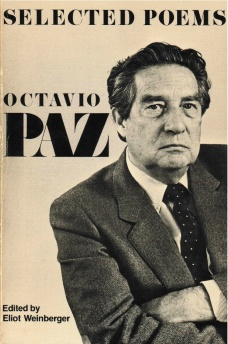 Selected_Poems._Octavio_Paz_